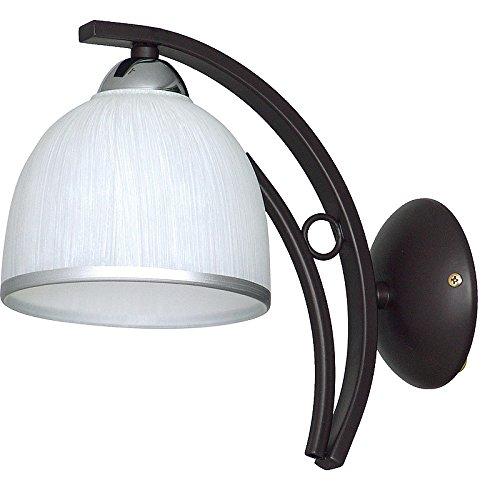 applique-da-parete-avia-1-lampada-da-parete