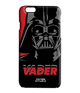 Vader - Pro Case for iPhone 6