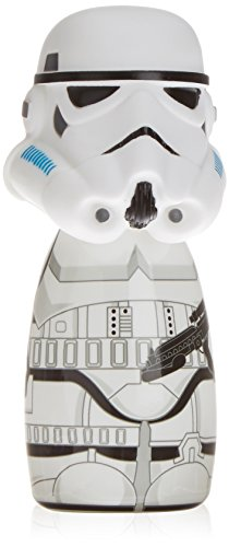 star-wars-darth-vader-colonia-100-ml-modelo-surtido-1-unidad