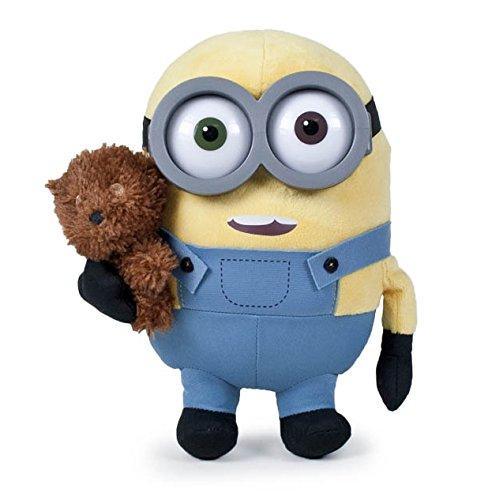 bob-minion-avec-sa-ourson-mascotte-25cm-peluche-yeux-en-plastiquequalite-super-soft-moi-moche-et-mec