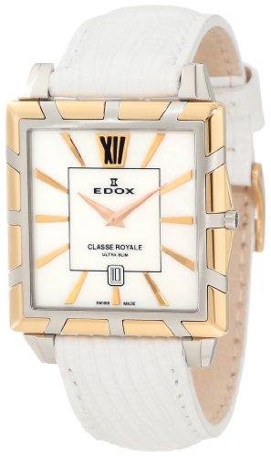 edox-26022-357r-nair-orologio-da-polso-da-donna
