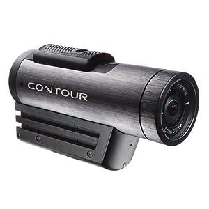 Contour Contour+2フルHDウェアラブルビデオカメラ #1719