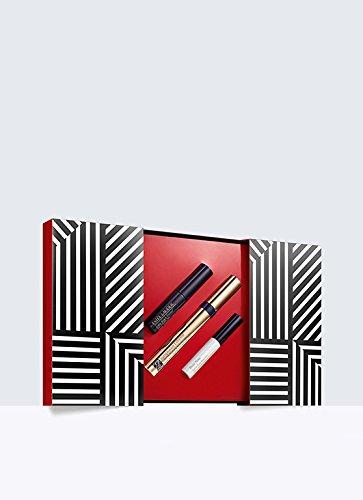 cofanetto-regalo-sumptuous-extreme-mascara-set