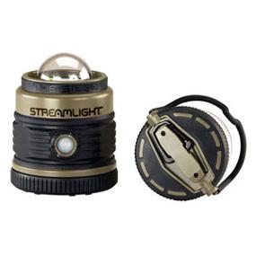 Streamlight Siege Lantern without Globe