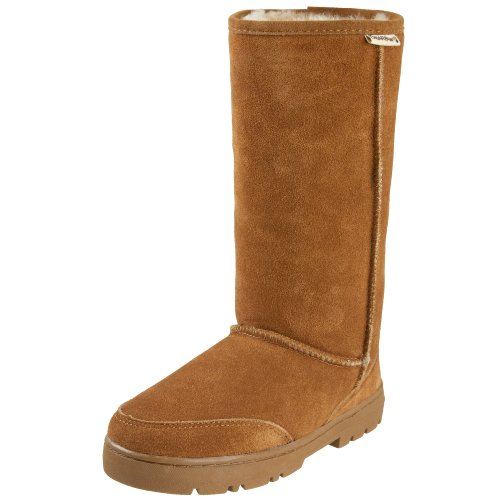 "BEARPAW Women's Dream 12"" Boot"
