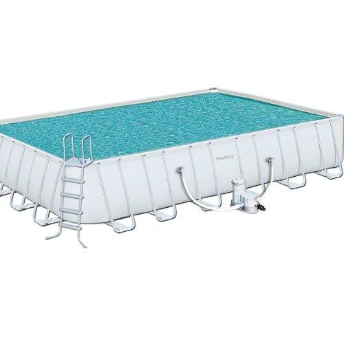 Frame pools im shop von bestellen kinderpools for Pool bestellen