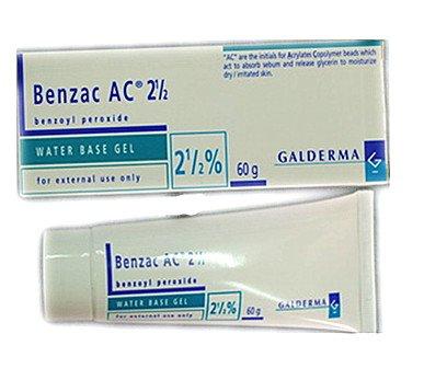 betnovate c skin cream uses in marathi