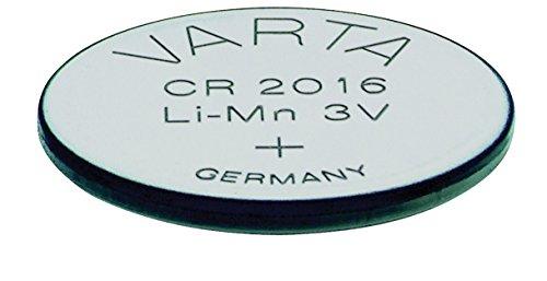 varta-electronic-battery-cr-2016-3-volt-lithium-1-pack