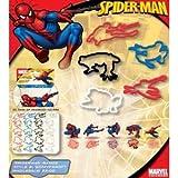 Forever bandz Marvel Comics