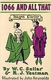 1066 & All That (Methuen Humour Classics)