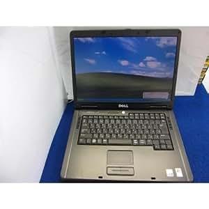 Dell 【中古】VOSTRO 1000