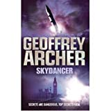 Geoffrey Archer Sky Dancer/Shadow Hunter