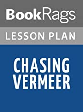 Chasing Vermeer Lesson Plans