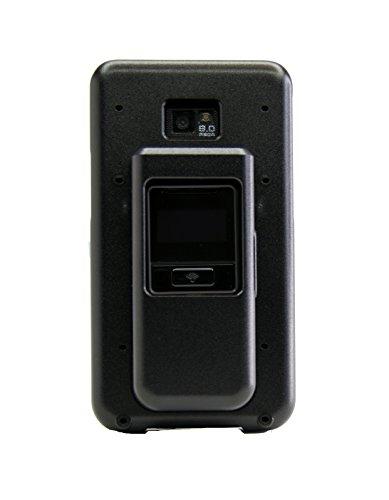 Galaxy Sii Kdc300 Case Set