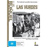 Land Without Bread ( Las Hurdes ) ( Tierra sin pan )by Abel Jacquin