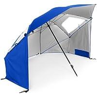 Super Brella Portable Shelter