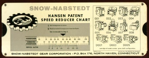 snow-nabstedt-hansen-patent-speed-reducer-sliderule-65