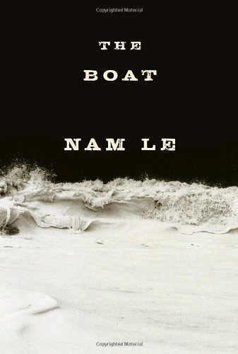 Image of The Boat (Rough-Cut)