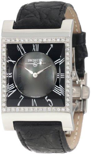 Swisstek SK57743L
