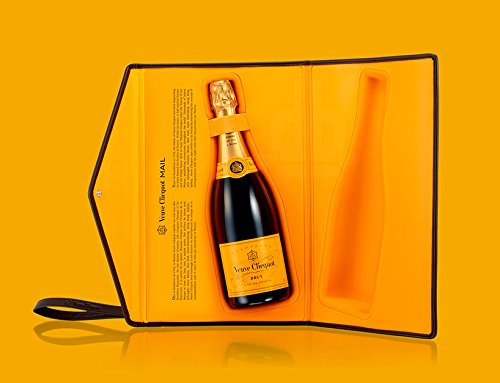 veuve-clicquot-yellow-label-clutch-bag