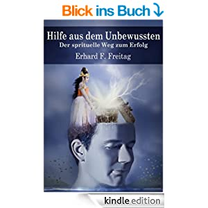 Kindle Edition kaufen bei Amazon