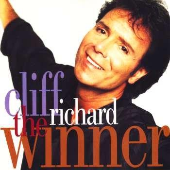The Winner [CD, NL, Alliance Music ALD 020]