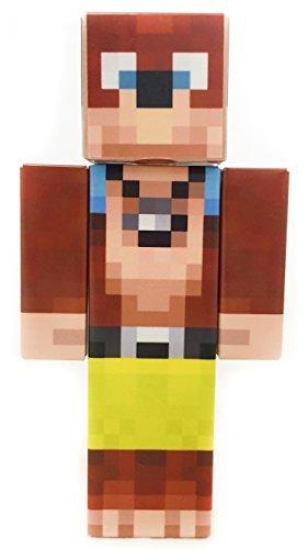 L For Lee Minecraft Channel Endertoys - L For Lee ...