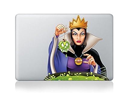 Snow Queen Characters Snow White Evil Queen Cartoon