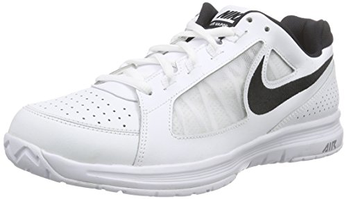 Nike Air Vapor Ace Herren Tennisschuhe