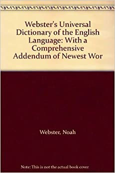 OF GRAMMAR LANGUAGE COMPREHENSIVE A THE ENGLISH
