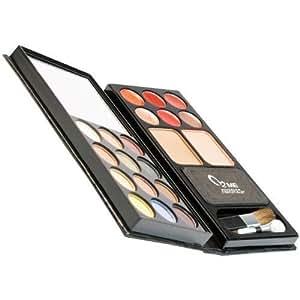 Makeover Essentials Makeover Essentials Beauty To Go