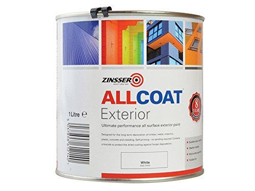 zinsser-zinacewh1l-1-litre-all-coat-exterior-primer-white