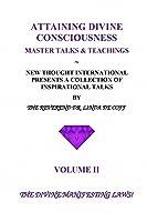 Attaining Divine Consciousness (Vol II)