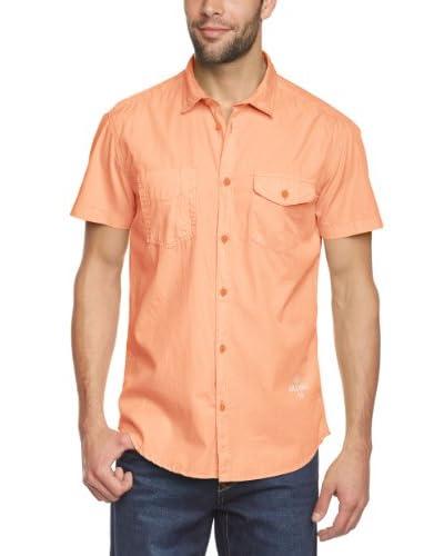 Jack & Jones Camisa Jake