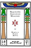 img - for Tracts on Aquarian Masonry book / textbook / text book