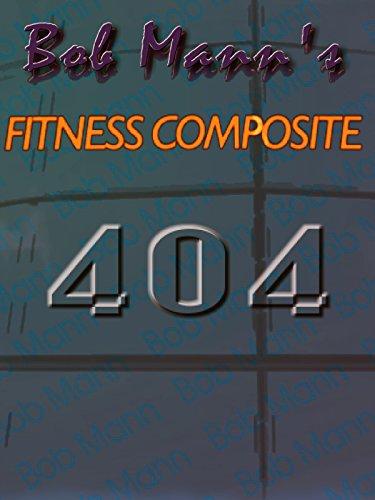 Fitness Composite 404