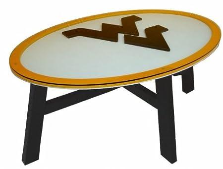 Adventure Furniture C0518-West Virginia West Virginia Coffee Table