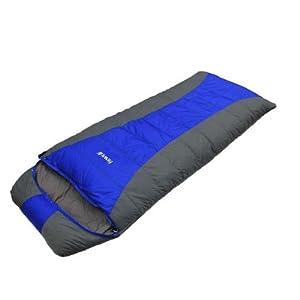 自転車の 自転車 洗浄 中性洗剤 : Genuine Mummy 寝袋 厚い冬用封筒型 ...