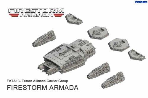 firestorm-armada-terran-alliance-carrier-group