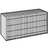 SHARP 加湿器交換用フィルター (HV-W30CX-A用) HV-FS3