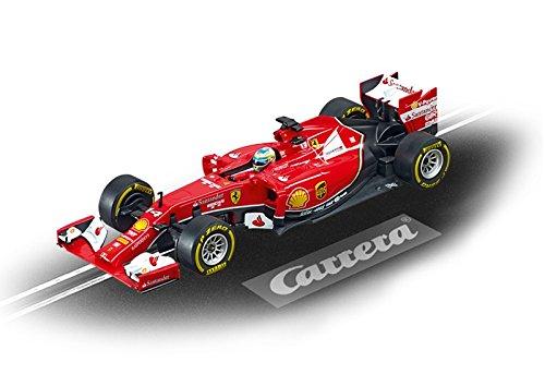 Carrera-Evolution-Ferrari-F14-T-Fernando-Alonso-No14