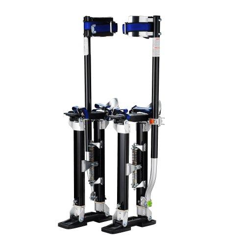 pentagon-tools-18-30-drywall-stilts