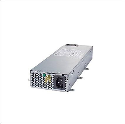 Boîtier mini-iTX jetway jC - 110-b 60 w (58946  pC )