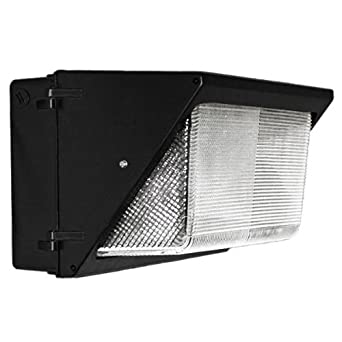 Maxlite 70100 100 Watt Mogul Base Compact Fluorescent