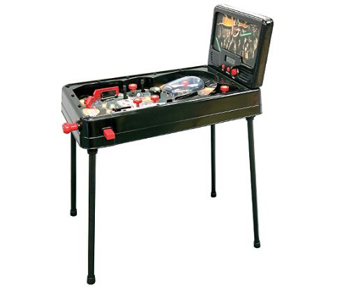 STAR-WARS-Space-Battle-Free-Standing-Pinball-by-Star-Wars