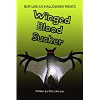 Winged Blood Sucker -