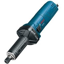 Bosch GGS 5000 L Die Grinder 500w