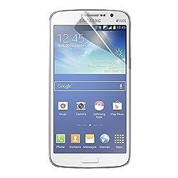 Stuffcool Clear Screen Protector Screenguard for Samsung Galaxy Grand 2 (CCSGG7102)