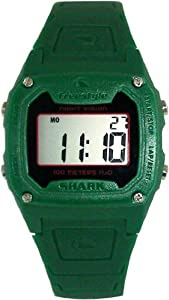 Buy Freestyle USA Shark Classic Sport Watch Hunter, One Size by Freestyle