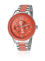 ESPRIT Reloj de cuarzo Woman ES106202005 40 mm